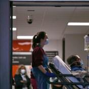 Coronablog | Britse regering maakt 6 miljard pond vrij om wachtlijsten in zorg weg te werken