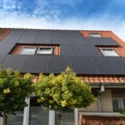 Hoge stroomprijzen doen zonne-energie heropleven