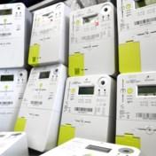 Opnieuw onderzoek naar energieleverancier Mega na klachten
