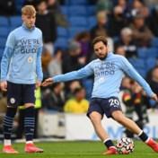 Twee verdachten van agressie op Belgische Manchester City-fan blijven in de cel