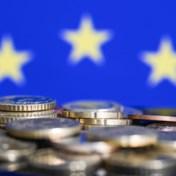 Opnieuw afkeurend oordeel van Rekenkamer over Europese uitgaven, België liet 1,37 miljard liggen