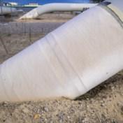 Zonder Nord Stream 2 dreigt voorDuitsland koude winter