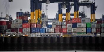Als zelfs de baas dewinst te gek voor woorden vindt: ontwrichting wereldeconomie heeft ook winnaars