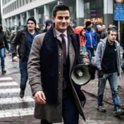 Advocaat Schild & Vrienden wil dossier weghalen bij 'partijdig' Gentse hof van beroep