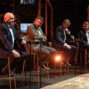Herbekijk | 'Niet alles moet zo dringend geleverd worden': zeven opmerkelijke fragmenten uit het debat