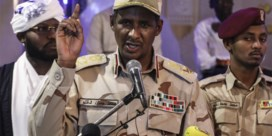 VN-Veiligheidsraad komt bijeen naar aanleiding van toestand in Soedan