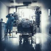 Coronablog   Vervroegd overlegcomité: ziekenhuizen naar hogere fase