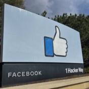 Facebook maakte 9,2 miljard dollar winst in drie maanden