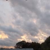 Weerbericht | Veel wolken vandaag
