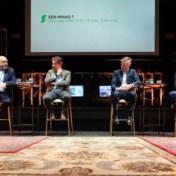 De Grote Shift | Transportsector wacht op groene 'push' van overheid: 'Zonder regels halen we klimaatdoelen niet'