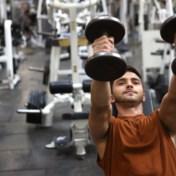 Coronablog | Vilvoorde voert Covid Safe Ticket in voor fitnesscentra
