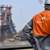 Directie ArcelorMittal Gent belooft extra premies en opslag in ultiem cao-voorstel