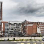 Voorakkoord bereikt over lonen in chemiesector, staking afgeblazen