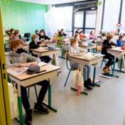 Een op vier leerlingen in basisonderwijs heeft antistoffen tegen coronavirus