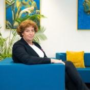 Coronablog | Vicepremier Petra De Sutter (Groen): 'We gaan de samenleving niet opnieuw op slot doen'