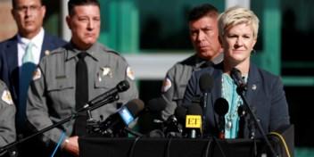 Alec Baldwin 'niet uitgesloten' van strafrechtelijke vervolging na dodelijk schietincident