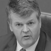 'Nieuwe decreet lokale democratie zet achterkamer in de vitrine'