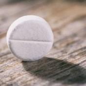 Nederlander verdacht van illegale verkoop van zelfdodingspoeder aan 700 mensen