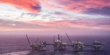 Duur gas maakt Noorwegen nóg rijker