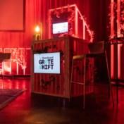 Volg live De Grote Shift | Engie Electrabel, TotalEnergies en andere energie- en industriereuzen in debat