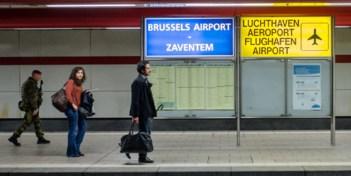 'Korte vluchten afschaffen is zoals geen auto naar de bakker nemen: sympathiek, maar met beperkte impact'