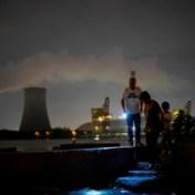 Waarom China's energiecrisis ook onze energiecrisis is
