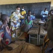 Minister Kitir maakt 50 miljoen euro vrij voor klimaatprogramma in de Sahel