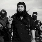 Sharia4Belgium-kopstuk Hicham Chaib schuldig aan terroristische moord in Syrië