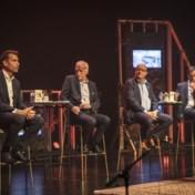 Ceo Engie in De Grote Shift: 'Kerncentrales verlengen? Gewoon te laat'