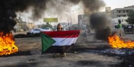 Premier van Soedan is weer thuis na staatsgreep