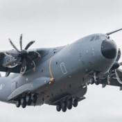 Ngo's dagvaarden Vlaamse overheid voor wapenexport naar Turkije