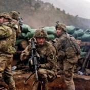 Wil u weten hoe het in Afghanistan zover kon komen? Kijk dan naar deze reeks