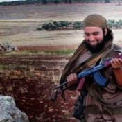 IS-beul Hicham Chaib krijgt levenslang en verliest Belgische nationaliteit