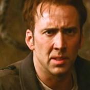'Nicolas Cage stormde woedend van set' na eerder schietincident met wapenexperte Alec Baldwin-film 'Rust'
