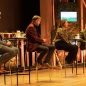 De Grote Shift Live   Colruyt: 'Duurzaamheidsscore kan immense impact op klimaat hebben'