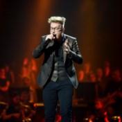 Night of the Proms stelt 'Dankeditie voor de Zorg' uit