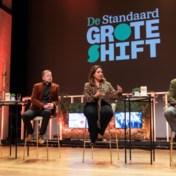 De Grote Shift | Colruyt: 'Duurzaamheidsscore kan immense impact op klimaat hebben'