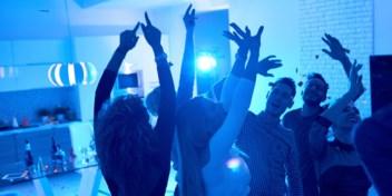 Knokke-Heist wil af van jongeren die feestvilla's huren in woonwijken