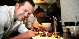 Roger Van Damme overweegt restaurant in Abu Dhabi